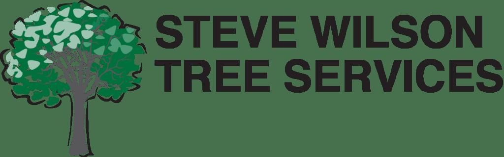 Steve Wilson Tree Services